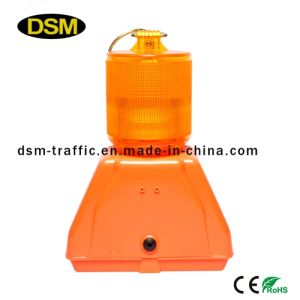 Traffic Warning Lamp (DSM-14) pictures & photos