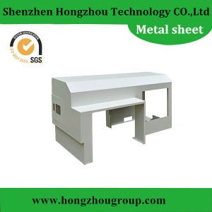 Wholesaler Sheet Metal Fabrication Weld Assembly pictures & photos