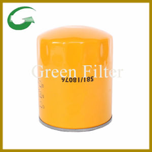 Oil Filter for Jcb (581/18076) pictures & photos