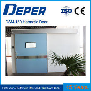 Dsm-150 Automatic Hermetic Door Operator pictures & photos