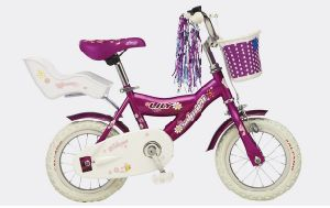 Hot Sales Children Bicycles A80 pictures & photos