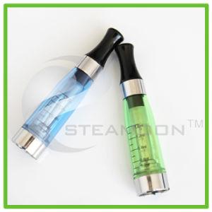 Steamoon CE4 Clear Cartomizer/Atomizer for Electronic Cigarette/E-Cigarette