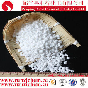 Can Fertilizer Calcium Nitrate Granular pictures & photos