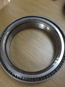 Bt1b328788/Q Volvo Excavator Parts Non Standard Bearing High Quality Tapered Roll Bearings pictures & photos