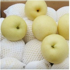 Good Quality Fresh Golden Pear pictures & photos