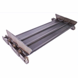 Apron Conveyor Chain with Manure Spreader Chain pictures & photos