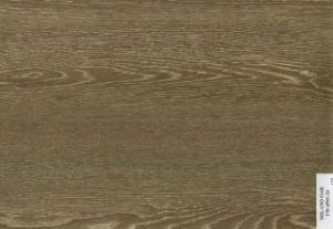 PVC Floor Tile / PVC Magnetic / PVC Click/ PVC Self Laying pictures & photos