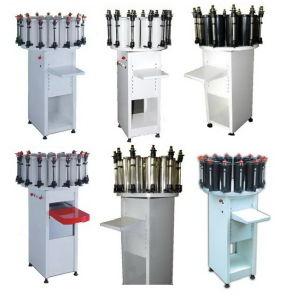 Paint Machine (Manual Dispenser 20B1) pictures & photos