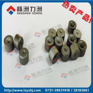 Wire Guide Dies with Good Hardness and Competitive Price