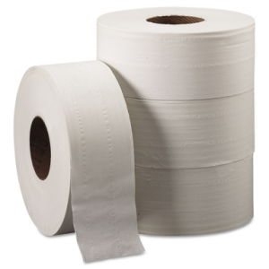 Jumbo Toilet Tissue Roll, Toilet Tissue Roll, Jumbo Roll Tissue pictures & photos