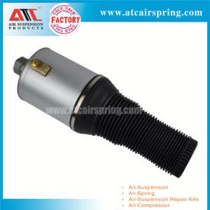 Air Suspension VW Phaeton Reb101460 C2c41340 C2c41342 Reb101740with Ads pictures & photos