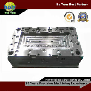 Plastic Injection Mould for Home Appliances pictures & photos