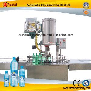 Cap Screwing Machine pictures & photos