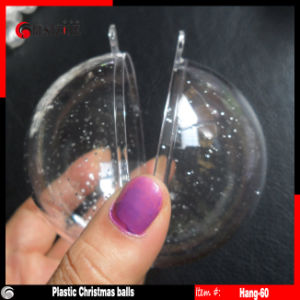 Christmas Capsules pictures & photos