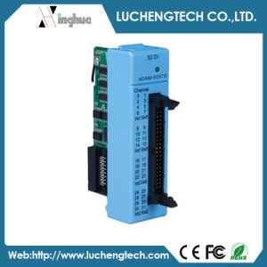 Adam-5057s-Ae Advantech 32-CH Isolated Digital Output Module