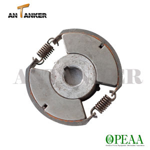 Engine Parts-Clutch (78mm) for Rammer Gx100 pictures & photos