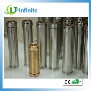 2013 New Chi You Mod/Bagua Mod E-Cig