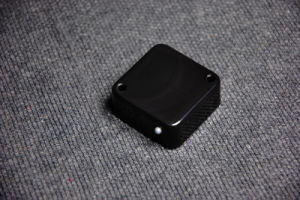 Anti-Theft Square Shaped Pull Box Recoiler (PB-9713) pictures & photos