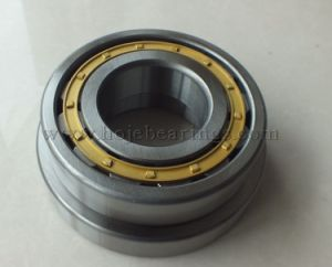 Good Quality Cylindrical Roller Bearing Nu2344, Nup244, Nj248, Nj2248
