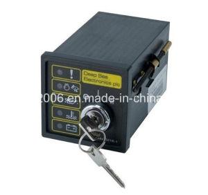 controller dse501k