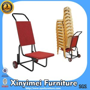 Chair Trolley (XYM-P26) pictures & photos
