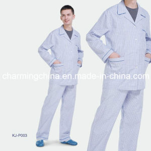 Hot Style Hospital Patient Gown