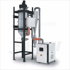 Drying and Dehumidifying, Petdryer Machine