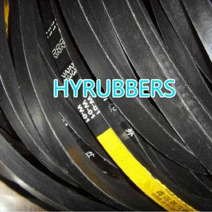 Rubber V Belt, Wholesale V Belts Price pictures & photos