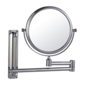 Fashion Bathroom Mirror, Wall Mounted Mirror pictures & photos