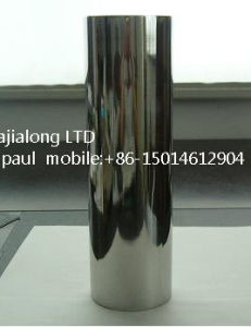 Stainless Steel Tube for Weld Tube of Stainless Steel 304 Tube pictures & photos