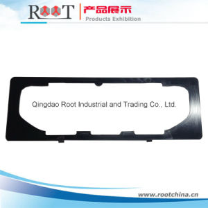 Plastic Injection Parts for Air Condition pictures & photos