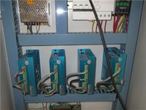 Markable FM-1212 CNC Engraving Wooden Cutter Engraver CNC Router pictures & photos