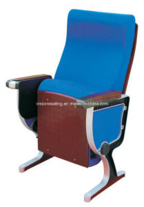 Fixed Auditorium Audience Spectator Seating for Sale (1025) pictures & photos