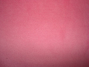 Double Velour Fleece Knitting Fabric pictures & photos