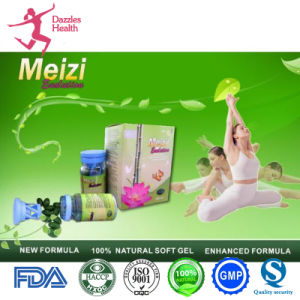 100% Nature Original Meizi Evolution Fastest Weight Loss Slimming Pills pictures & photos