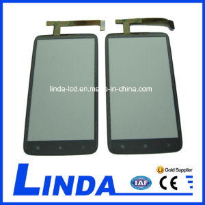 Touch for HTC One X Touch Screen Digitizer pictures & photos