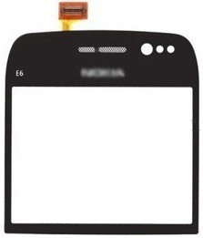 Pantalla Tactil for Nokia E6 Touch Screen pictures & photos