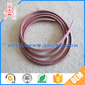 Extruded Magnetic Refrigerator Door Gasket Strips pictures & photos