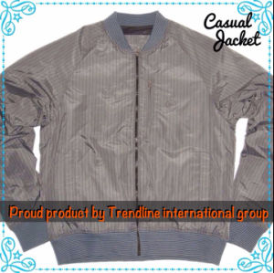 High Quality Winter Casual and Outdoor Jacket