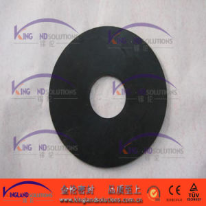 (KLG480) NBR Rubber Gasket pictures & photos