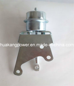 Gt40 Turbo Wastegate Actuator pictures & photos