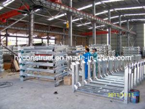 Mining Conveyor System (HY-MCS-001)