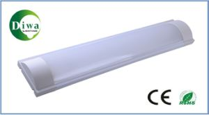 LED Batten Light with CE Approved, Dw-LED-T8CF-02 pictures & photos