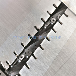 Woodworking Tool, Planer Tool for Woodworking pictures & photos