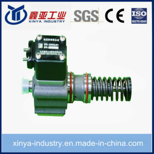 High Quality Spare Parts Electronic Control Unit Pump for Diesel Engine pictures & photos
