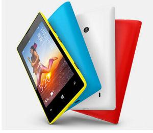 Original Lumia 520 Unlocked Lumia 520 Windows Phone Lumia 520 Mobile Phone Cheap Smart Phone pictures & photos