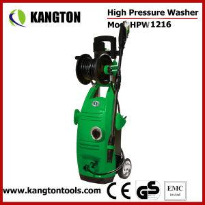Kangton 90bar Electric Pressure Washer (KTP-HPW1216-90BAR) pictures & photos