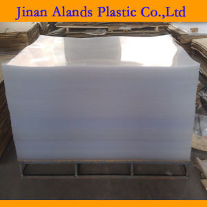 Excellent Quality Cast Acrylic Sheet 100% New Virgin Material From China Low Price pictures & photos