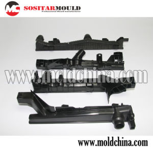 Custom Exported Auto Plastic Injection Mould pictures & photos