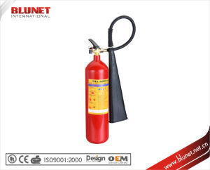 Fire Extinguisher (MT10) pictures & photos